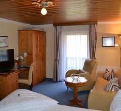 Hotel Alpenresi 2