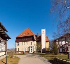 Strandvillen Heringsdorf 2