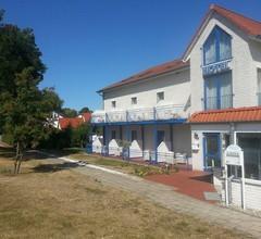 Hotel Haffidyll 1