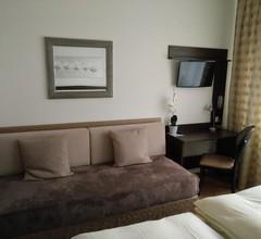 Hotel Alfa 2