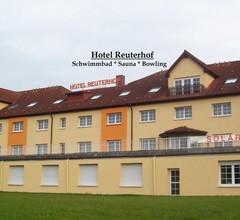 Hotel Reuterhof 2