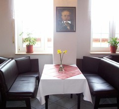 Hotel Reuterhof 1