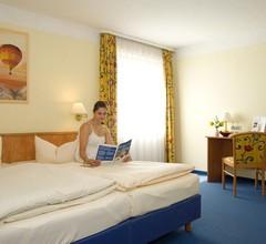 Hotel & Restaurant Ebnet 1
