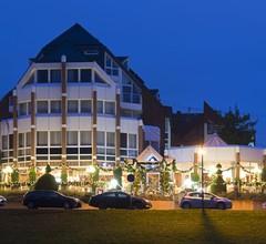 Rheinhotel LARUS 1