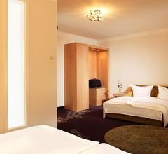 Hotel Robben 2