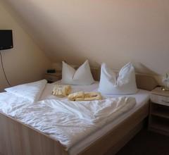 Hotel Nordseegruss 2