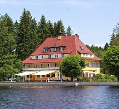 Hotel Waldsee 2