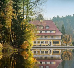 Hotel Waldsee 1