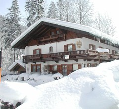 Alpenchalet Bianca 1