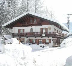 Alpenchalet Bianca 2