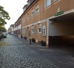 Altstadthotel Grauer Wolf 2