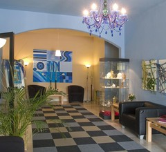 Appartementhaus Thermenhof 1