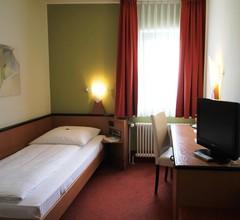 Hotel Westerfeld 1