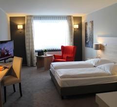 Hotel Westerfeld 2
