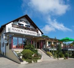 Hotel Schneider 2