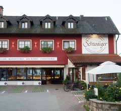 Hotel Schwaiger 2