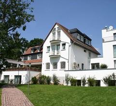 Hotel & Restaurant Birkenhof 1
