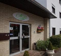 Hotel Agat 2