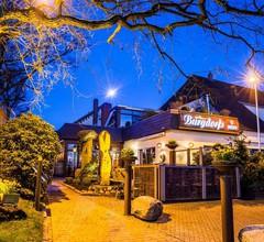 Burgdorfs Hotel & Restaurant 1