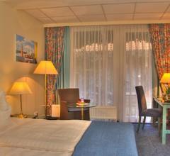 Hotel Kreuzer 2