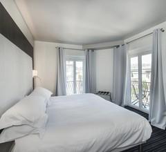 Hotel 64 Nice 1
