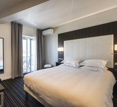 Hotel 64 Nice 2