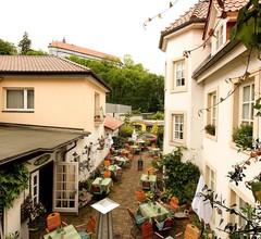 Landhaus Schulze 2