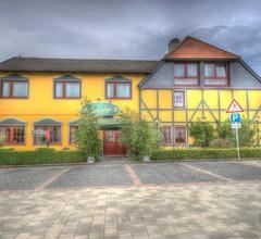 Landhaus Schulze 1