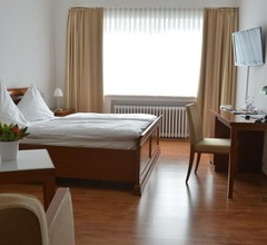 Arthotel Ana Liberty Bremen City 2