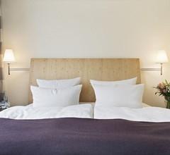Hotel Kleines Meer 2