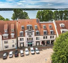 Hotel Kleines Meer 1