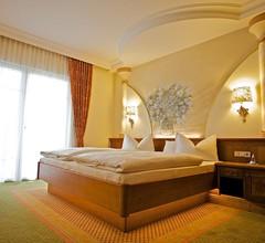 Hotel Am Schloßberg 1