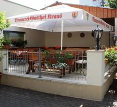 Brauerei Gasthof Kraus 1