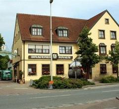 Brauerei Gasthof Kraus 2
