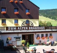 Hotel Zum Alten Brauhaus 2
