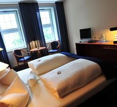 Hotel Goldene Krone 2