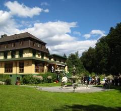 Hotel Scheid 1