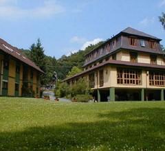 Hotel Scheid 2
