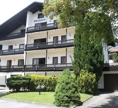 Hotel Vitalesca 2