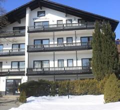 Hotel Vitalesca 1