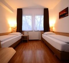 Hotel Linde 2