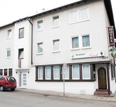 Hotel Linde 1