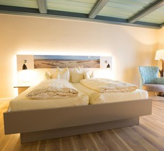 Seeblick Genuss und Spa Resort Amrum 2