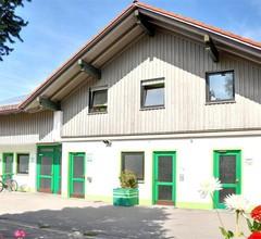 Allgäu-Hotel Elbsee 2