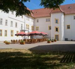 Schlosshotel Am Hainich 2