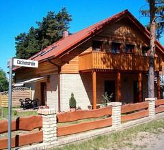 Haus Stoertebeker Appartements - Hotel Garni 1