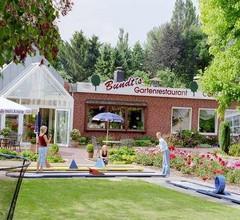 Bundt's Hotel & Gartenrestaurant 1