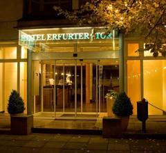 Erfurter TOR 1