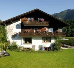 Gästehaus Schönanger 2
