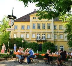 Autenrieder Brauereigasthof 1